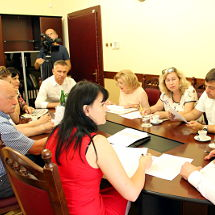The most conscientious taxpayers were identified in Transcarpathia